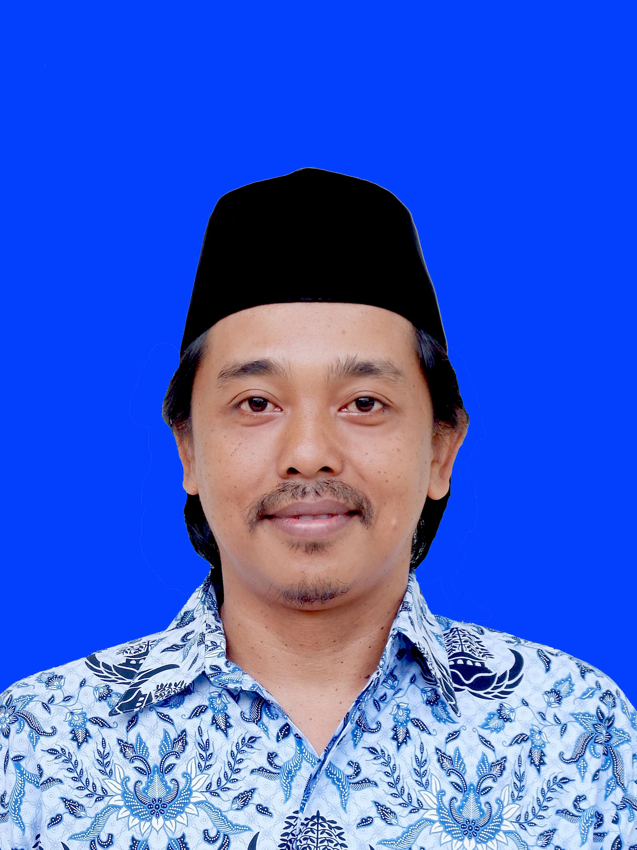 Pak Imam new
