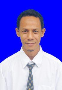 hon_mas-rasyid