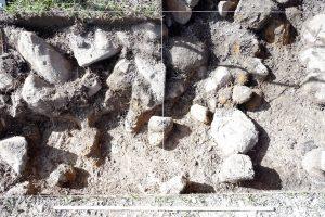 10. struktur dasar batu pun