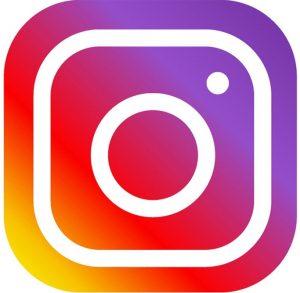 instagram-highlights