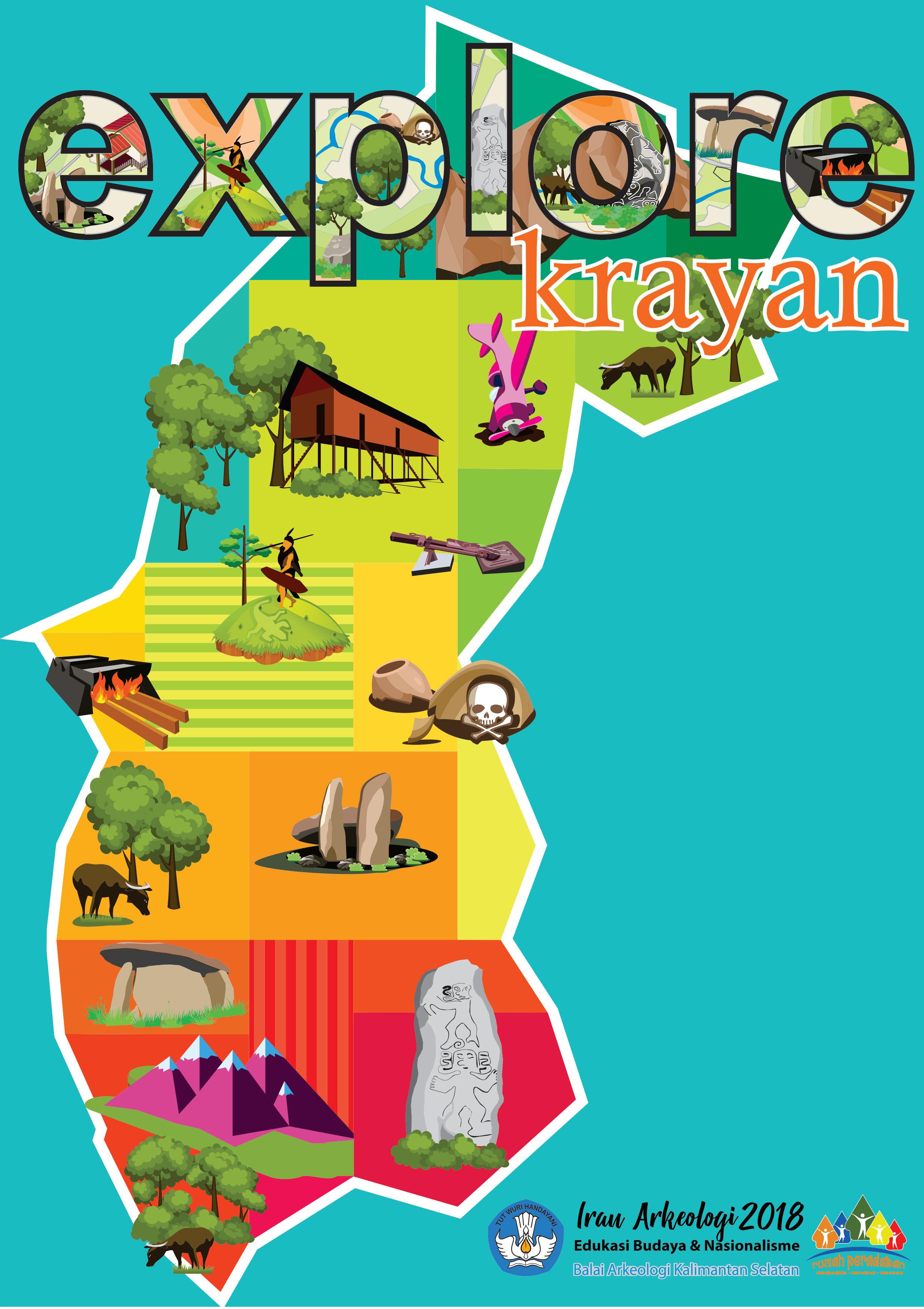 6. EXPLORE KRAYAN_Page_01