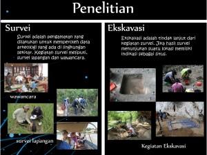 3.-penelitian