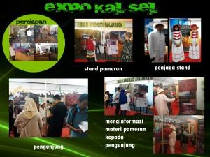 9.-expo-kalsel