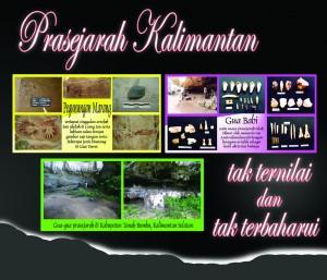 poster-1-prehistory-of-borneo