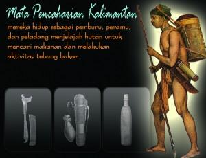 poster-4-borneo-subsistence