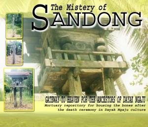 poster-7-sandong-copy