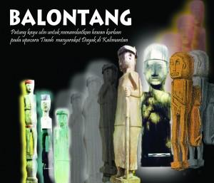 poster-9-balontang